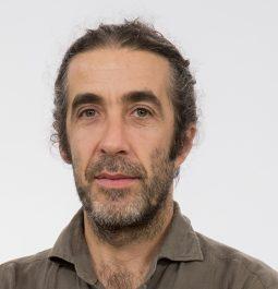 José António Bettencourt