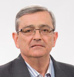 José Eduardo Ventura