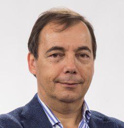 João Paulo Oliveira e Costa