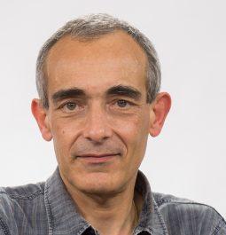 João Sedas Nunes