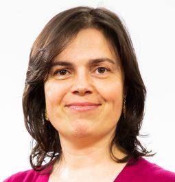 Luzia Rocha