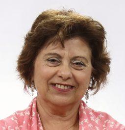 Maria do Carmo Vieira da Silva