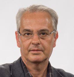 Manuel João Celestino de Matos