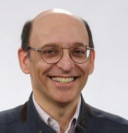 Manuel Pedro Ferreira