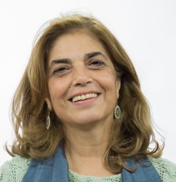 Manuela Toscano