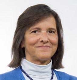 Maria do Rosário Monteiro