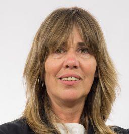 Maria Neus Lagunas Vila
