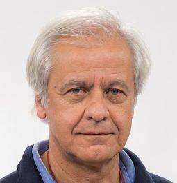 Nuno Pires Soares