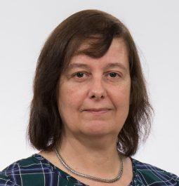 Paula Ochôa