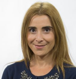 Rossana Estanqueiro