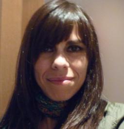 Susana Duarte Martins