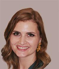 Andreia Teles Vieira