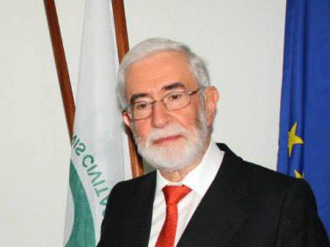 Helder Godinho (1947-2020)