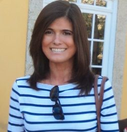Joana Teixeira