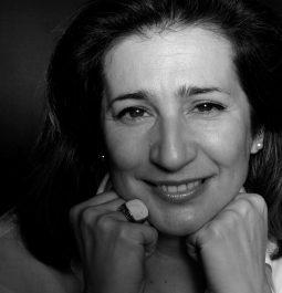 Carla Maria Lagoas Gaspar Varela