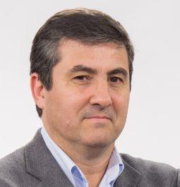 Luís Oliveira Martins