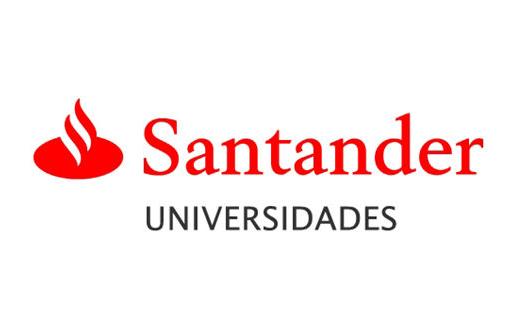 Está aberta a 2ª fase de candidaturas ao Programa de Apoio Covid-19 Santander