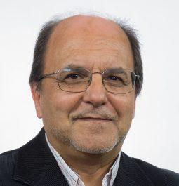 Luís Espinha da Silveira