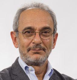 Luiz Fagundes Duarte