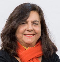 Maria Cardeira da Silva