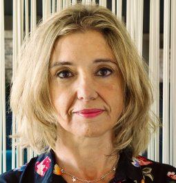 Paula Gomes Ribeiro