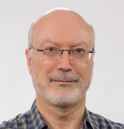 Paulo Ferreira de Castro