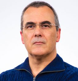 Paulo Jorge Sousa Pinto