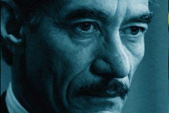"""Filme """"O Ano da Morte de Ricardo Reis"""" teve consultadoria histórica da NOVA FCSH"""