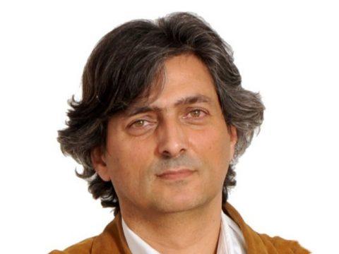 Luís Baptista é o novo vice-reitor da Universidade NOVA