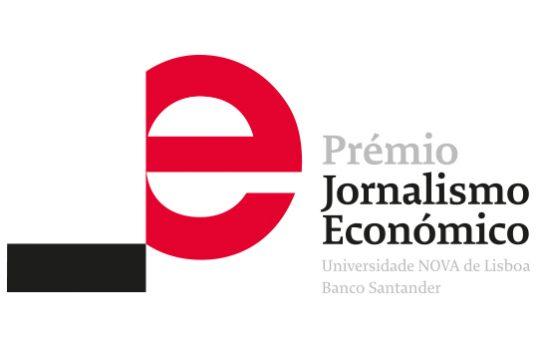 Jornalistas da revista Exame vencem Grande Prémio de Jornalismo Económico