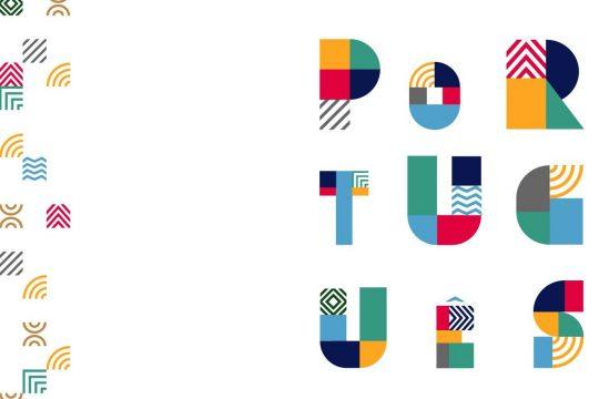 Curso de Português para Estrangeiros com inscrições abertas