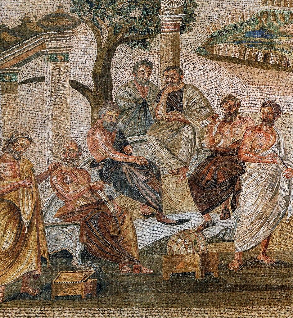 A República de Platão – Estudos Aprofundados