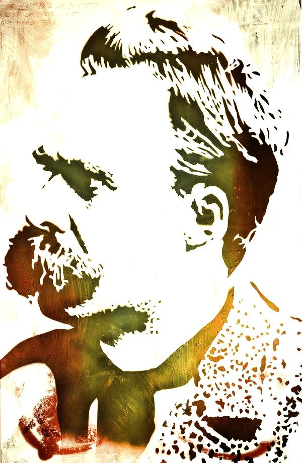 """A filosofia como transvaloração dos valores.  Uma leitura do """"Crepúsculo dos ídolos"""" de F. Nietzsche"""