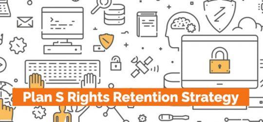 cOAlition S lança estratégia para salvaguardar direitos dos investigadores