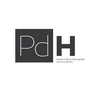 História e polémicas: debates historiográficos e espaço público
