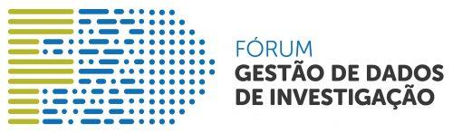 7.º Fórum de Gestão de Dados de Investigação | 17 e 18 de novembro