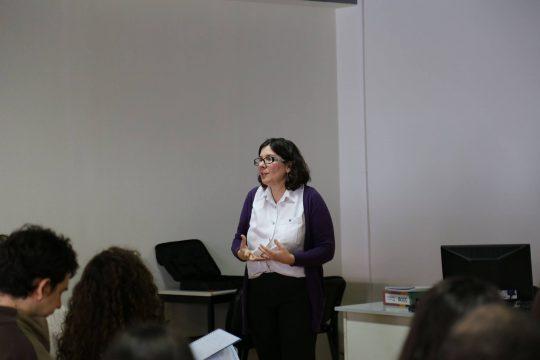 Mestrados e Doutoramentos: PsII+ organiza sessões de gestão emocional