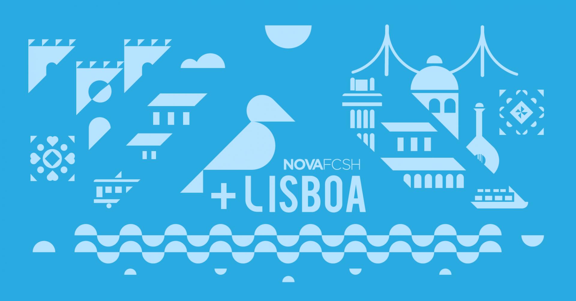 + Lisboa