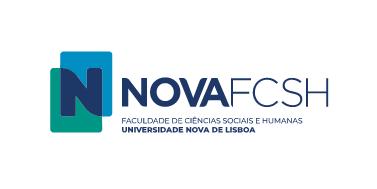 Ciência Aberta: novo grupo de trabalho na NOVA FCSH