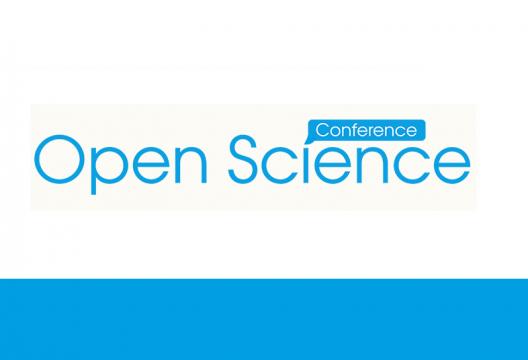 Open Science Conference | 17 a 19 de fevereiro 2021