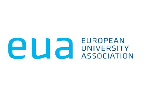Webinar: Building FAIR data policies and services within universities | Apresentações