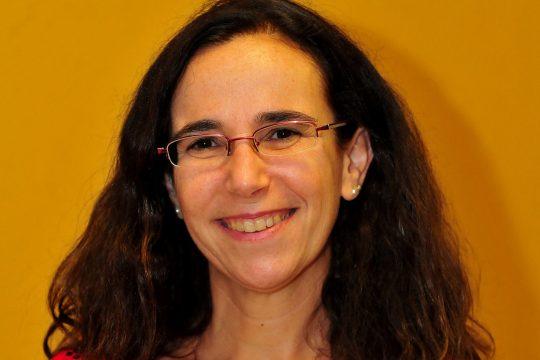 Luísa Massarani assumirá Cátedra Santander de Ciências Sociais e Humanas