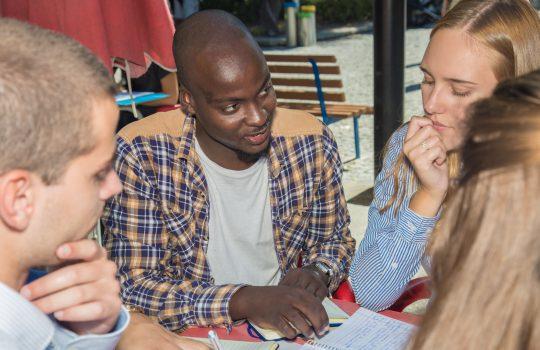 Prémio Melhor Ideia de Negócio tem 4.000€ para projetos de impacto social e ambiental