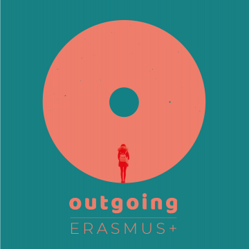 Sessão de esclarecimento Erasmus+