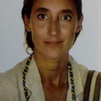 Sabina de Cavi