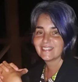 Ana Isabel Queiroz