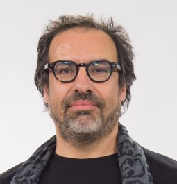 Luís Veríssimo