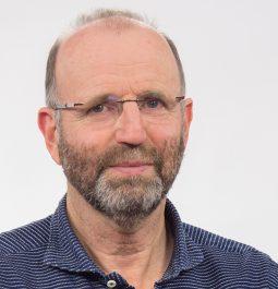 Rolf-Jurgen Kowitsch