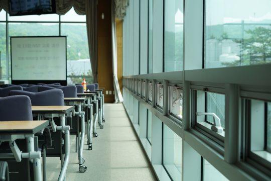 Seminário Permanente de Investigação do CICS.NOVA | 2º ciclo