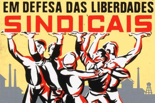 Histórias Globais da Revolução de 1974-1975